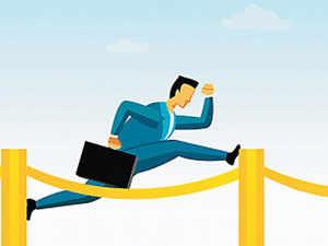 K Krishnamoorthy, Managing Director, Rambus Chip Technologies (I) Pvt Ltd, would be the new Vice Chairman of IESA.