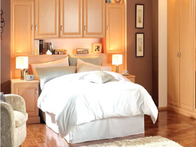 Varied products are on the offer for renovation furnishing of homes. Some of the prominent items include furniture, curtains et al.