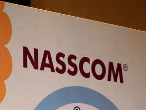 In a move to become more inclusive, the NASSCCOM will invite leaders of smaller-and-medium-sized companies to sit on its executive board and on the boards of its sectoral councils, BVR Mohan Reddy, chairman of the industry body, said