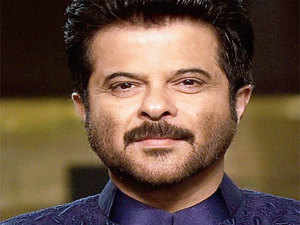 Anil Kapoor had bought the remake rights for American TV series 24 from 20th Century Fox International TV a few years ago.