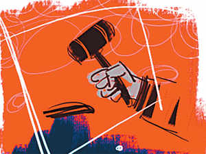 It has asked the Centre to explain why vacancies in the CIC, the final appellate authority for RTI Act, have not been filled for almost a year.