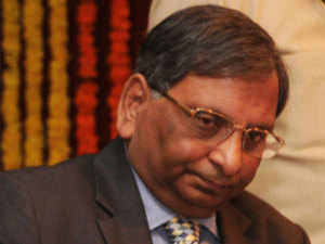 Global private equity fund KKR today said former Reserve Bank Deputy Governor Anand Sinha has joined the firm as an industry advisor.