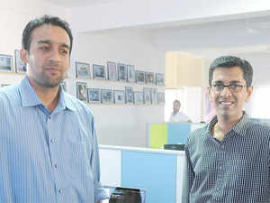 Urban Ladder has just raised Rs 310 crore for enhancing their design and business reach.