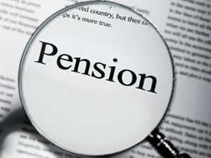 The retirement fund body's has decided to suspended the minimum monthly pension scheme from this month, which will hit about 32lakhpensioners.