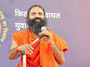 Ramdev held a public lecture at University of Melbourne on 'The Purpose and power of Yoga'. Besides, he held Yoga camps in Sydney and Brisbane.