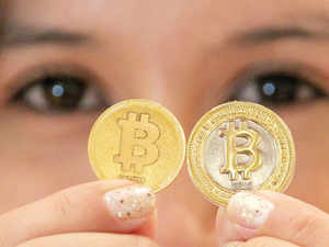 Thebitcoinblockchaincould allow for cheaper money transfer and be used for storage of files like songs and videos.