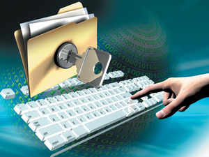 Internet users have sent more than 1.5 lakh emails over the weekend to the telecom regulator asking to protect network neutrality in the country.