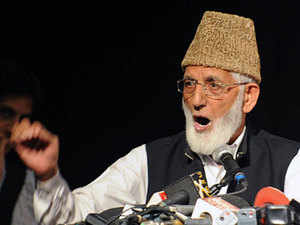 With the addition of another six to seven organizations, it will become the largest separatist conglomerate in Kashmir.