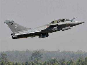 Parrikaralso made it clear that if India goes in for additional FrenchRafalefighters, after the outright purchase of 36 jets decided during theModi-Hollandesummit in Paris.