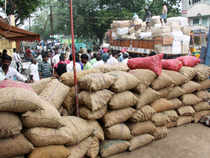 The government is promoting setting up ofFPOsto help small and marginal farmers to get remunerative prices for their produce.