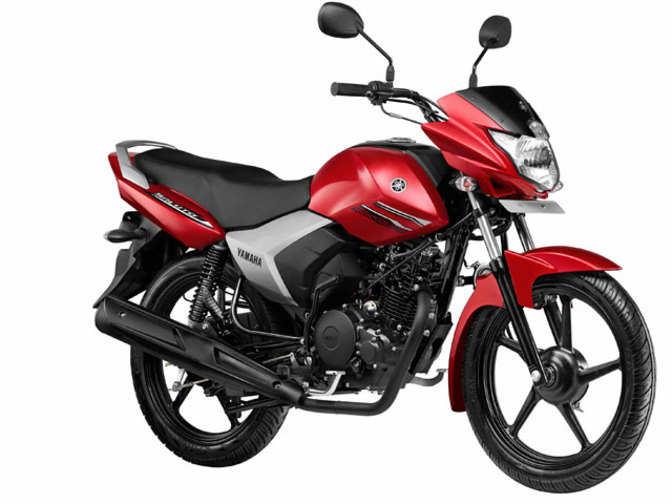 Yamaha Sz R  Cc Top Speed