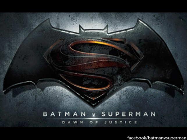 "The official teaser trailer of ""Batman v Superman: Dawn of Justice"" arrived online a day after its leak. Director Zack Snyder released the trailer via Twitter."