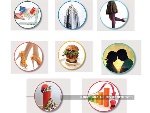Premise Indicator Words: Eight Unusual Indicators To Gauge Economic