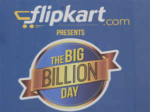 As the rate of transactions mirrored that of traffic increase on the app, Flipkart's move to app-only platform makes sense, the executive added.