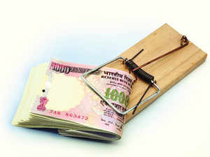 Waste paper recycling startup Pastiwala raises Rs 24 8 crore from