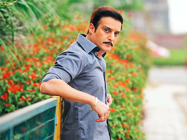Image result for jimmy shergill in tanu weds manu