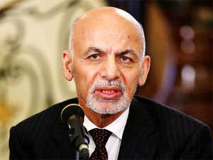 India and Afghanistan could explore new defence mechanism to increase capacity building for Afghan armed forces during Ashraf Ghani's maiden trip to India.