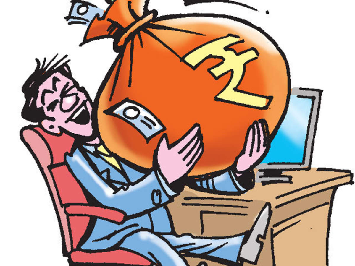 Sulekha com News and Updates from The Economic Times