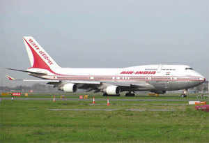 Top 15 global airlines  Top performing airports Domestic carriers flying abroad New departure terminal at IGI Airport