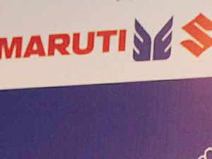Maruti Suzuki Parts Suppliers
