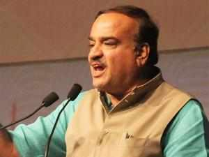 India is set to become an exporting nation in the next 5 years with an addition of 10 MT in fertiliser production capacity at an estimated investment of Rs 60,000 crore, Fertiliser Minister Ananth Kumar said.