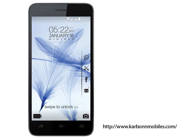 f4ddfbc9b3f 7 feature-rich smartphones to buy under Rs 12