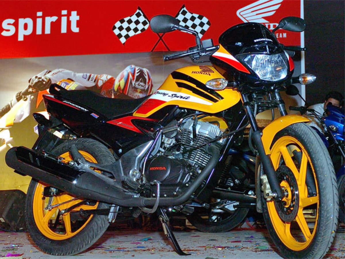 Honda Cd 110 Dream 2019 Price In Pakistan