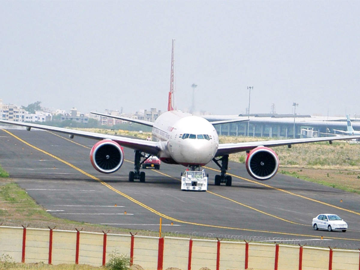 Air India Express offers extra baggage allowance on all