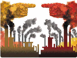 Coal Minister Piyush Goyal said renovation, modernisation and life extension of old thermal power generating units and retirement of inefficient ones has been undertaken in a phased manner.