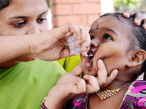 Mission Indradhanush aims to cover unvaccinated or partially vaccinated children against seven vaccine preventable diseases which include tuberculosis.