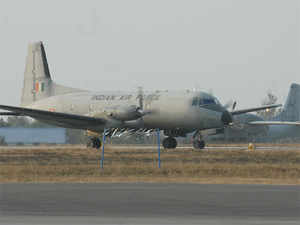 Rs 12,000 crore pilot project for the Indian private industry to manufacture military transport aircraft is set to get bigger with the Coast Guard adding its requirement for new patrol aircraft.