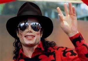 MJ: The 'king of pop'   Michael Jackson dead   All about Michael Jackson