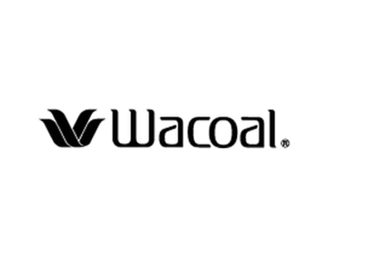 eda60e3616 Luxury lingerie brand Wacoal to enter India - The Economic Times