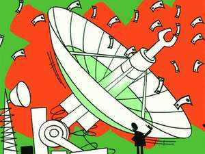 Govt said the opticalfibrecablenetwork forDefenceServices is likely to face time overruns due to litigation in procurement and difficulties over optical cable contracts.