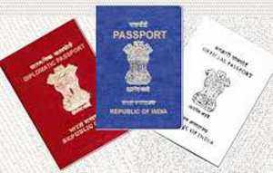 All you need to know about Visa NRI Taxation Forex Converter Remittances made easy