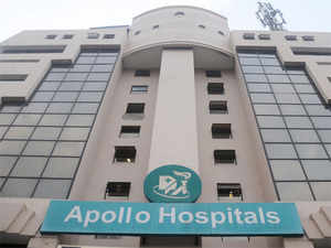 Apollo Hospitals is planning to add 1,000 beds per year in the next five years across the country and overseas as part of its expansion plans.