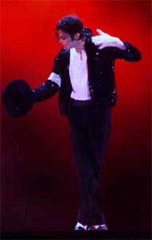 King of Pop MJ's riches-to-rags story  MJ's last journey
