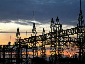 While NTPC will hold 76% stake in the Rs 35,000-crore coal-fired plant, Jharkhand State Electricity Board (JSEB) will own the remaining 24%.