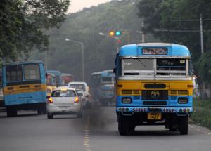 about transportation essay kerala in malayalam