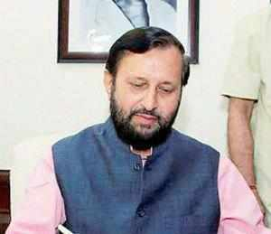Javadekar said his ministry has declared ESZ around National Parks and Wildlife Sanctuaries, as well as, certain identified areas which require special attention and protection.