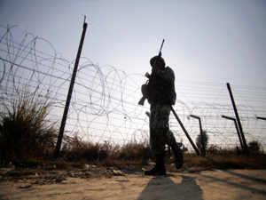 Three Army personnel were killed and four injured when suspectedNSCNmilitants ambushed their vehicle.ArunachalPradesh'sTirapdistrict borderingNagaland.
