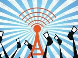 Secretaries in key ministries, retired bureaucrats and a former RBI Deputy Governor are in the race for the post of chairman of the Telecom Regulatory Authority of India (TRAI).