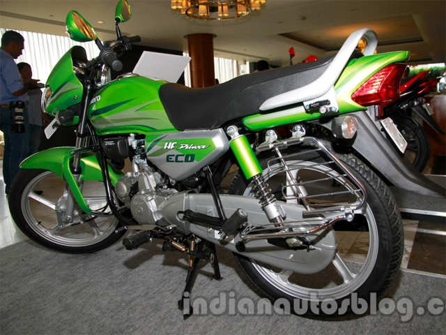 2015 Hero Hf Deluxe Hf Deluxe Eco Launched At Rs 42 100 2015 Hero Hf Deluxe Hf Deluxe Eco Launched At Rs 42 100 The Economic Times