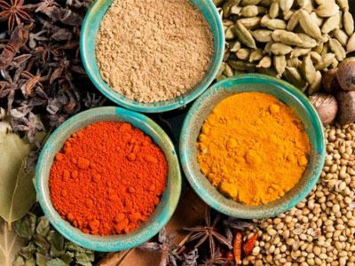 Catch Salt and Spices eyes Rs 650 crore turnover in FY16