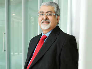 Shardul, the elder of two brothers, is also scouting the Mumbai market for an acquisition, but has had no conclusive talks with anyone.