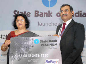 NPCIwill soon launch internationalRuPaydebit cards allowing its customers to use them outside the country besides issuingRuPaycredit cards by January 2016.
