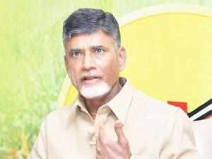 Andhra Pradesh government appointed a committee of bureaucrats to deal with issues relating to selection of the master developer for its proposed capital city in the Vijayawada region.