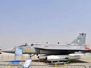 "Not only that, IAF would be ""constrained"" to induct the fighter LCA without availability of a trainer model, thereby ""adversely impacting pilot training."""