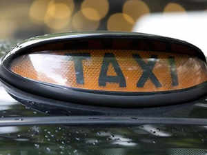 Car Brands Starting With A >> Old Car Brands Like Indica And Indigo For Taxis New Ones