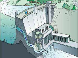 The government has asked the Supreme Court for six months to undertake a complete assessment of the feasibility of allowing construction of six new hydropower projects.